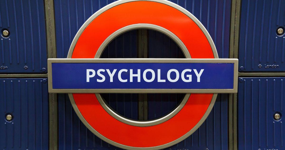 Psychologie Aufnahmetest Englische Texte