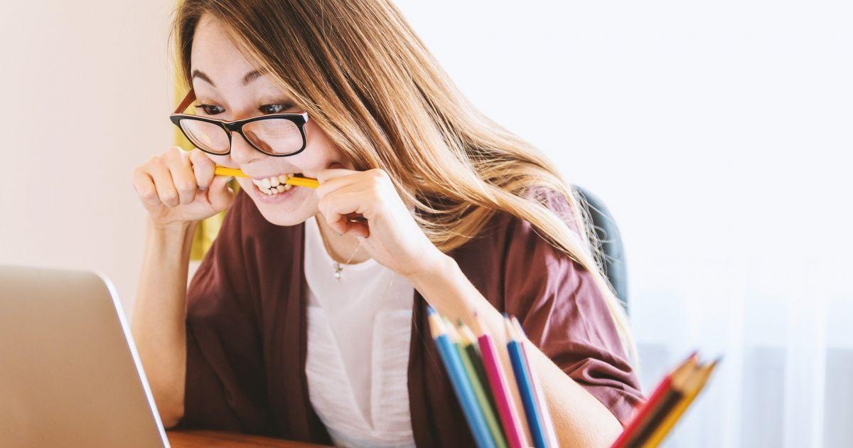 Psychologie Aufnahmetest Vorbereitung